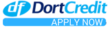 DortCredit Apply Now