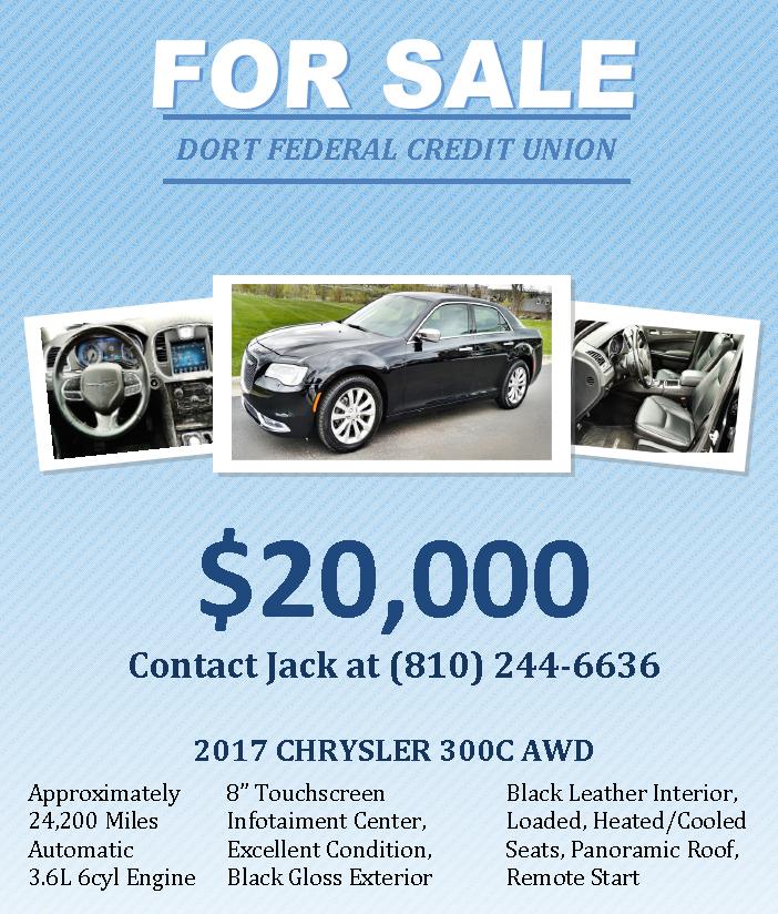 Autos For Sale